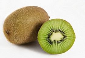 Kiwi chile