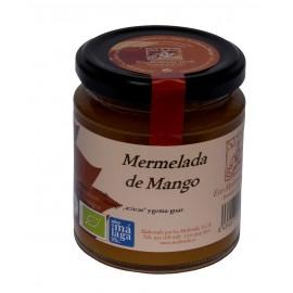 Mermelada de mango 275gr
