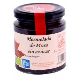 Mermelada de mora-sin-azucar-anadido